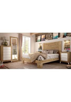 Dormitorio Bird
