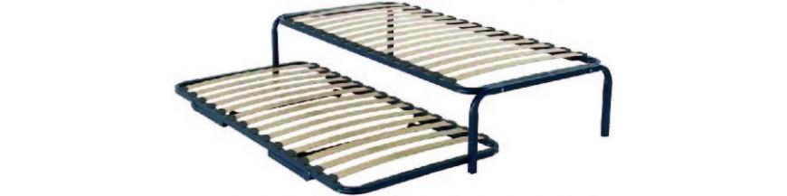 Camas articuladas muebles peralta for Muebles peralta cordoba