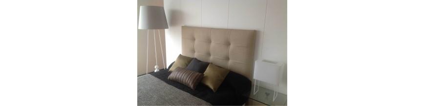 camas cabeceros muebles peralta
