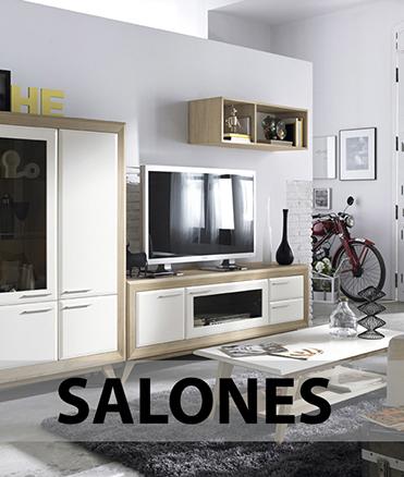 muebles peralta