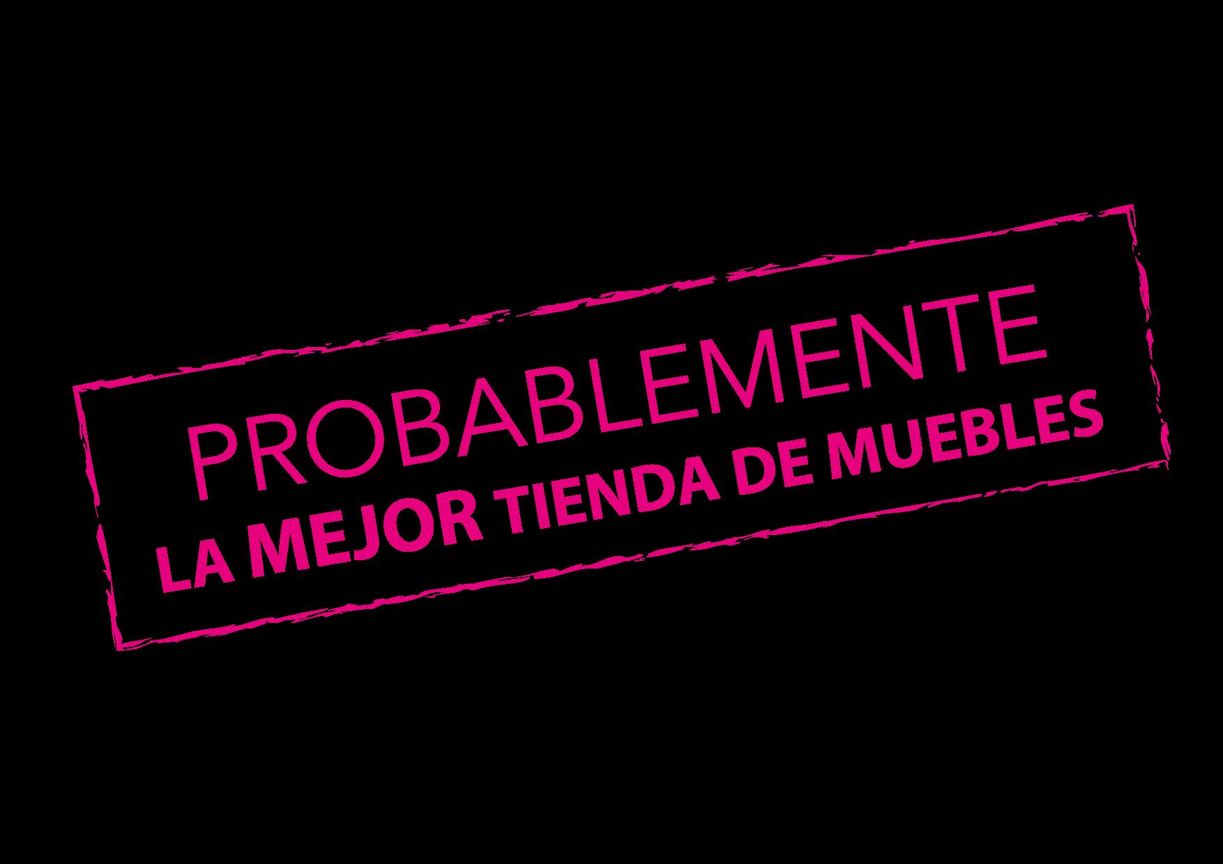 Qui Nes Somos Muebles Peralta # Muebles Peralta