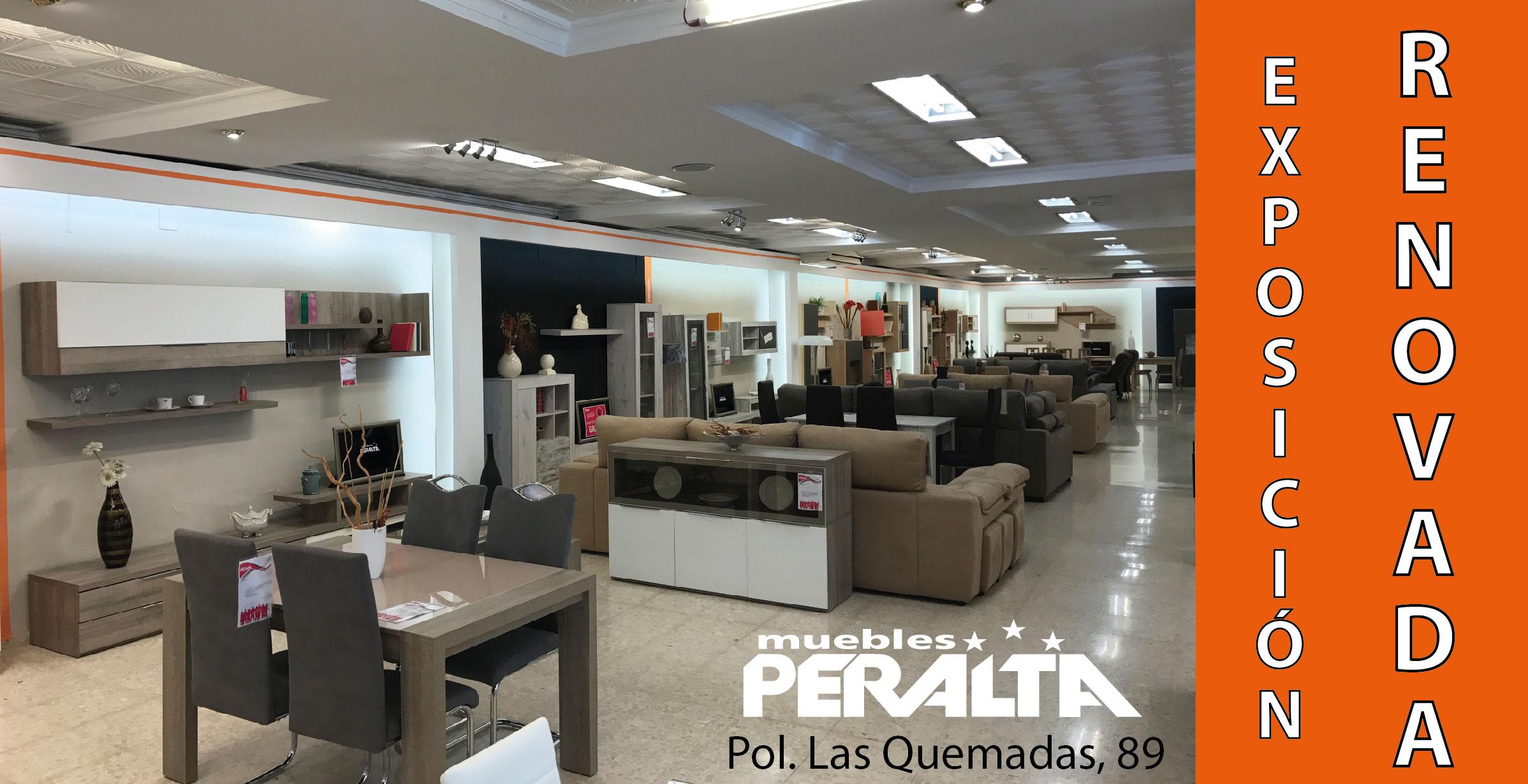 Muebles Peralta - Muebles San Fernando Cadiz Perfect Venta De Vargas En San [mjhdah]http://www.roomsdecocinobra.es/images/proyectos/roomsdecocinobra-02-salones-peralta-15720-000000156199.jpg